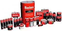 Seles GmbH
